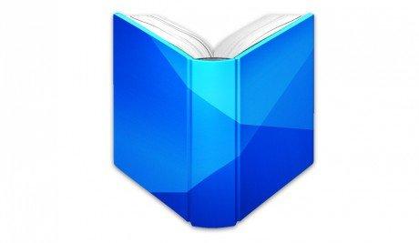 Google play books logo e1433807096762