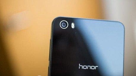 Honor e1435568979273