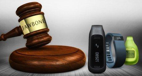 Jawbone lawsuit e1434060838851