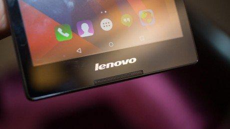 Lenovo tab 2 a8 9 e1435103208283