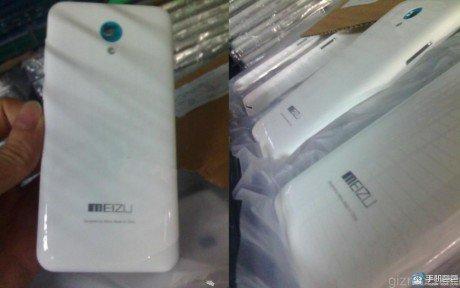 Meizu m2 1024x640