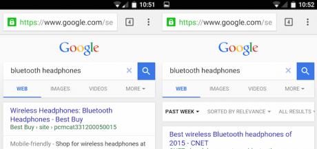 Mobile search big nav 11