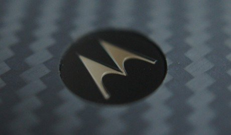 Motorola logo e1434464023533