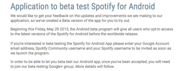 nexus2cee_Application_to_beta_test_Spotify_for_Android-668x255
