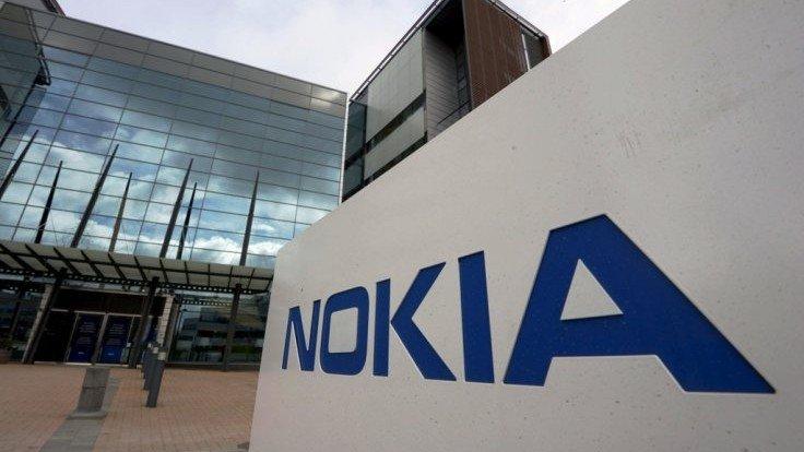Nokia X6: anche questa azienda cede al notch