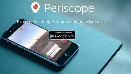 Periscope android 680x480 e1435051243768