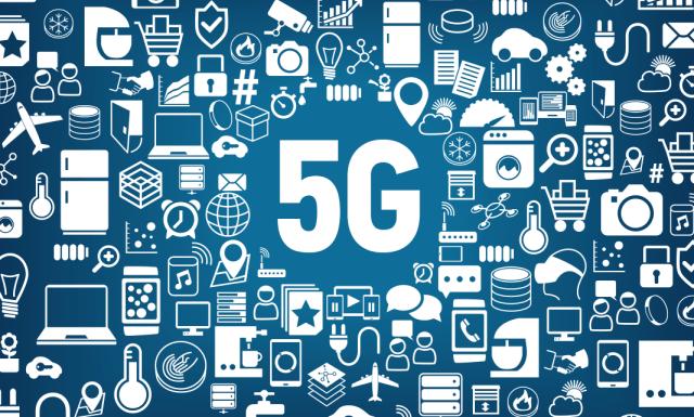 Si avvicina sempre più il 5G: prima approvazione per lo standard