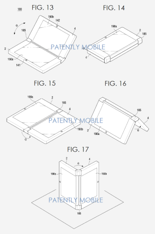 samsung-foldable-note-308x465