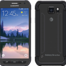 samsung-galaxy-s6-active-black-640x571