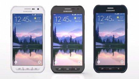 Samsung galaxy s6 active2 e1434455334915