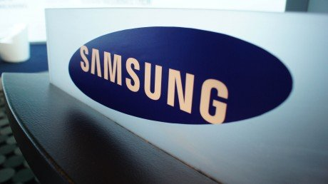 Samsung logo 31 e1434582110112