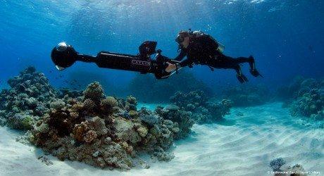 Subwater e1433490510501