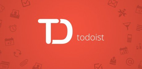 Todoist