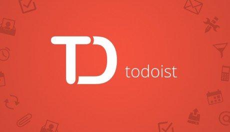 Todoist1 e1434988215874