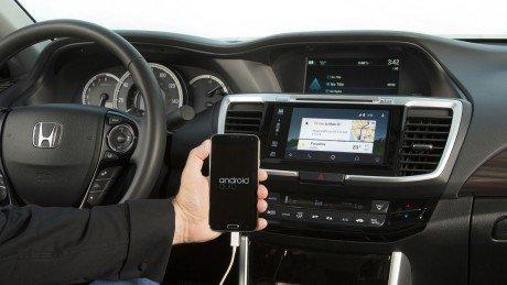 2016 honda accord android auto e1437694281926