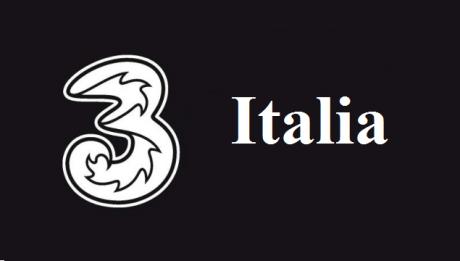 3 italia tuttoandroid121
