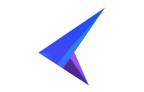 Arrow MS Android