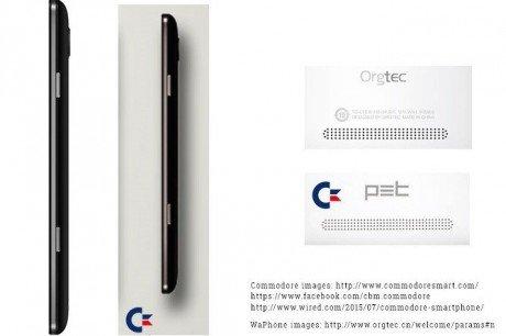 Commodore PET e1437059507775