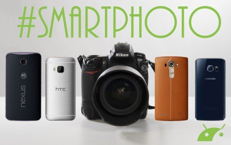 Copertina Smartphoto definitivo