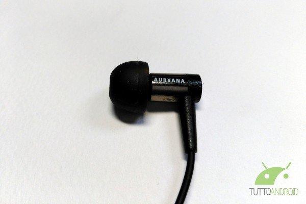 Creative-Aurvana-In-Ear2-Plus-2