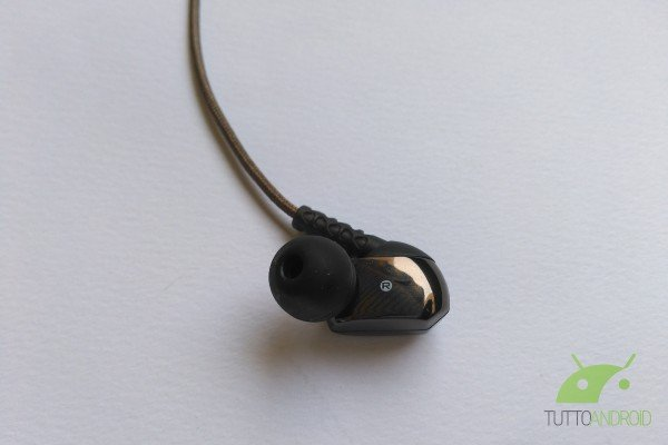 Creative Aurvana In-Ear3 Plus 3