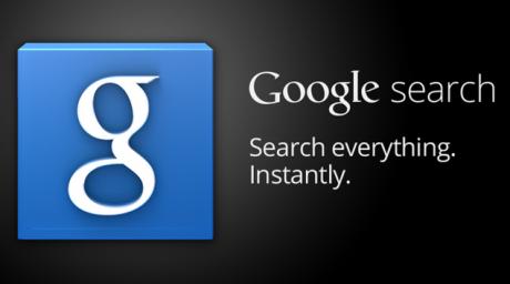 Googlesearch e1438100320739