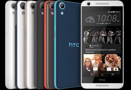 HTC Desire 626 626s 1024x791 e1436946238786
