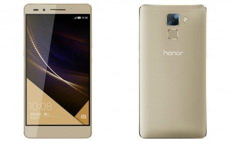Huawei Honor 7 e1435748643496