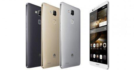 Huawei Honor 71 e1436740618381
