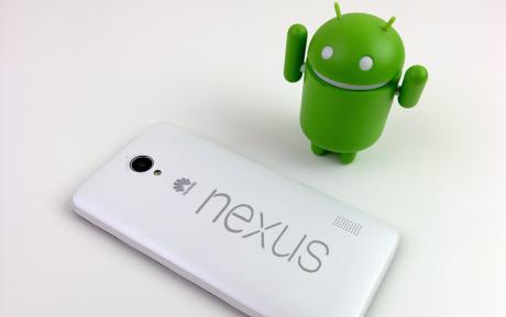 Huawei Nexus 1280x804