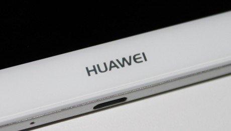 Huaweimate7p e1437639251942