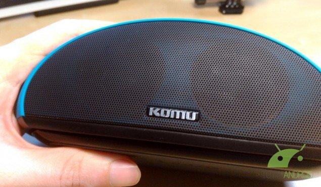 Komu-K-Loud-5