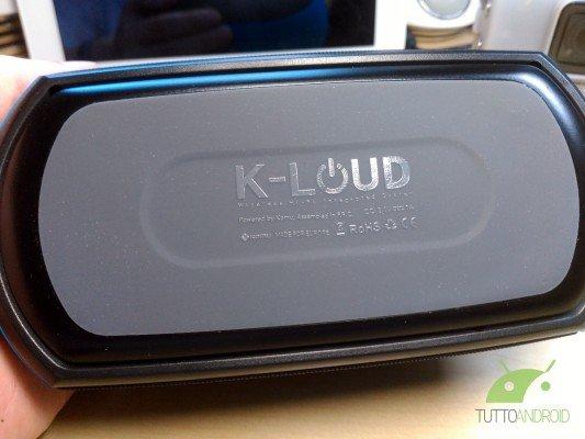 Komu-K-Loud-6