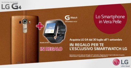 LG G4 G Watch e1438097271670