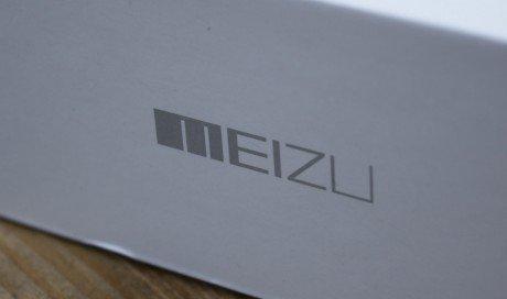 Meizu Logo e1435746741341
