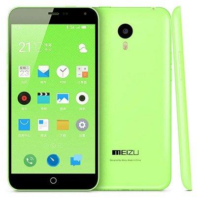 Meizu M1 Note Meilan 4G LTE 5 5 inch 1920 1080 4 1 Cell Phone MT6752