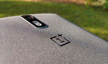 OnePlus One Logo1