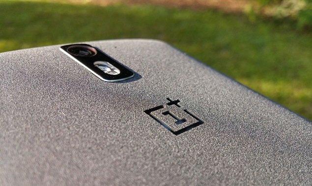 Anche OnePlus One presto potrà assaggiare Android 10