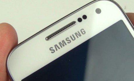 Samsung 2 770x470