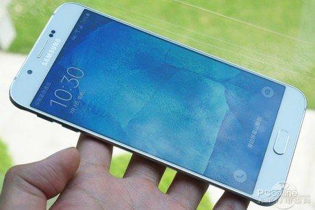 Samsung Galaxy A82 e1436309568409