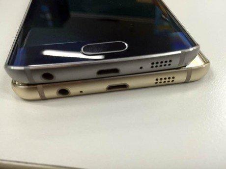 Samsung Galaxy S6 Edge Plus Micro2 e1438262284958