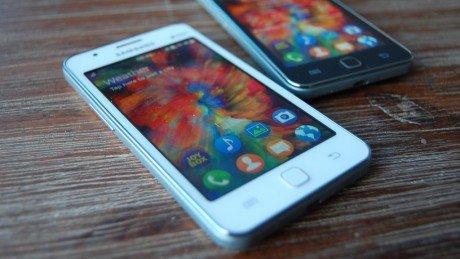 Samsung Z1 e1436172520933