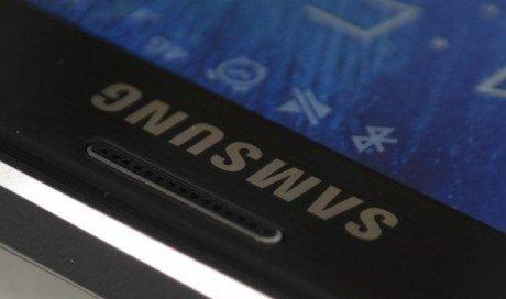 Samsung bloat e1438329873930