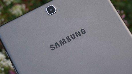 Samsung e1436427628232