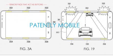 Samsung patent e1436831876518