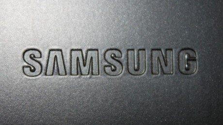 Samsung1 e1436522774221
