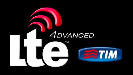 TIM LTE Advanced e1437578387118