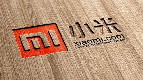 Xiaomi Logo xunil75 e1436429704782