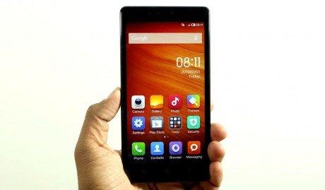 Xiaomi Redmi Note e1438264742200