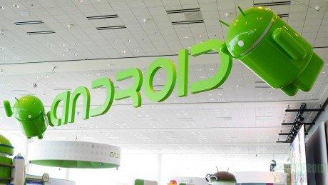 Android logo 67996208ba7d0abf58168fe774873bae9